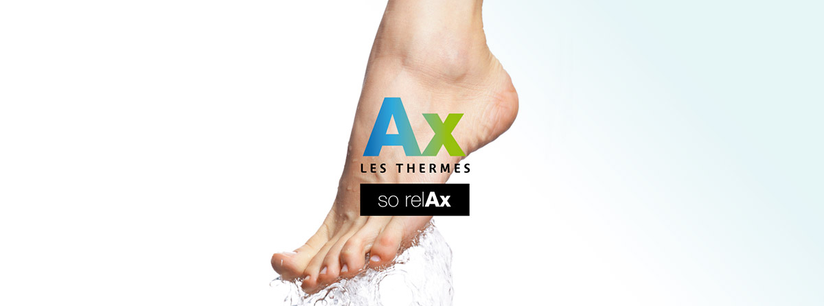ax_les_thermes_spa_cure_thermale.jpg